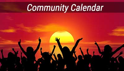 Central Missouri Community Calendar - Local Events